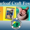 Sugarloaf Crafts Festival - Lutherville - Timonium: $4 for One Ticket to Sugarloaf Crafts Festival ($7 Value)