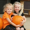 Up to 57% Off Pumpkin-Patch Outing in Scottsdale