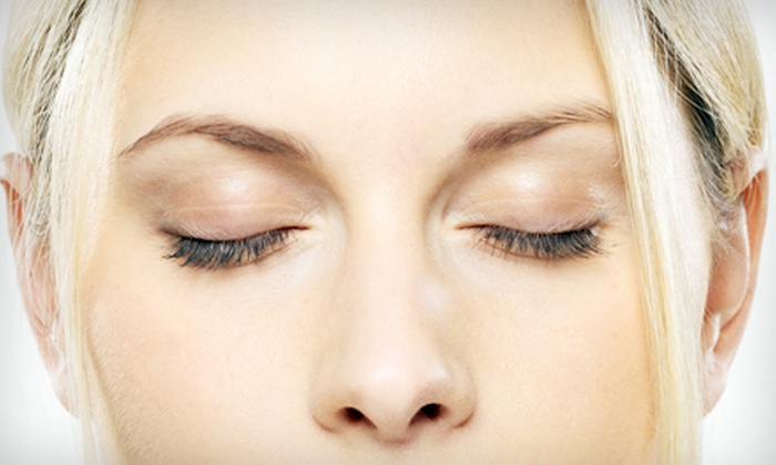 Philadelphia Institute of Cosmetic Surgery - Bala Cynwyd: Choice of Botox, Latisse Eyelash Treatment, Photofacial Laser Resurfacing, or Complete Eye-Revitalization Package from Philadelphia Institute of Cosmetic Surgery in Bala Cynwyd (Up to 72% Off). Four Options Available.