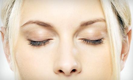 16-Week Supply of Latisse Eyelash Treatment (a $120 value) - Philadelphia Institute of Cosmetic Surgery in Bala Cynwyd