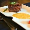 Half Off Dinner at Ryan Duffy's Steak & Seafood