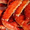 Up to 53% Off Seafood at Crab Creek in Christiansburg