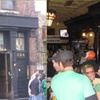 57% Off at Charlie's Ale House