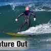 Adventure Out - Multiple Locations: $99 for a Beginner Surf Lesson with Adventure Out