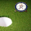 56% Off 18 Holes of Golf for Two