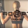 84% Off at Adapt Training