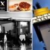 Half Off Fine Fare at Traxx Restaurant