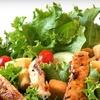 $10 for Mediterranean Fare at Christina's Café in Pompano Beach