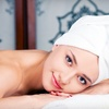 Half Off Spa Package or Mani-Pedi in Rossford