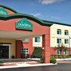 Up to 61% Off at Hotel Stays in Appleton