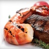 Up to 56% Off at Artisan Meat & Fish in Granite Bay