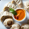 $10 for Nepalese & Indian Fare at Taste of the Himalayas in Berkeley