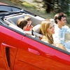 Up to 86% Off Auto Detailing