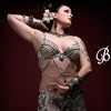 67% Off Belly Dance Classes
