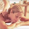 Up to 57% Off Acupuncture Package