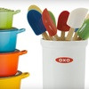 66% Off Kitchenware and Knife Sharpening