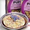 $10 for All-Natural Dog Treats