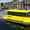 Up to 54% Off Water-Taxi Rides