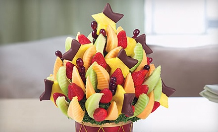 Berry Tree Bouquet (an $82 value) - Edible Arrangements in Lithonia