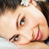 Up to 55% Off at Spa Seven in Timonium