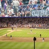 Up to 52% Off Cubs Rooftop Tickets