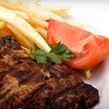 Up to Half Off Gastropub Fare at The Porterhouse Brewing Company at Fraunces Tavern