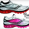 Half Off Casual, Walking, and Running Shoes