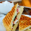 $9 for Café Meal for Two at Catalina Café
