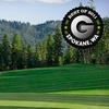 Up to 59% Off Golf Outing for Two in Post Falls