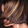 Up to 51% Off Hair Packages at Tease Hair Studio