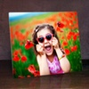 Up to 61% Off Aluminum Photo Prints