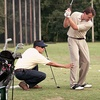 Up to 62% Off Private Golf Lessons in Branchburg