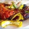 Mehak Indian Cuisine - Pinehurst: $15 Worth of Indian Cuisine