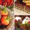 Half Off at Chocolaterie Stam in Papillion