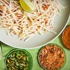 $10 for Asian-Fusion Fare at Thai Basil Restaurant