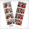 Up to 51% Off Photo-Booth Rental