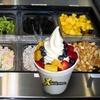 $4 for Treats at Xtreme Frozen Yogurt in Carlsbad