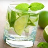 Half Off Mixology Class for Two or Four