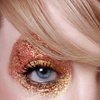 68% Off Makeup and Application at espy