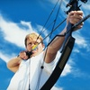 Up to 59% Off Archery Experience at Archers Afield