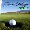 57% Off Private Golf Lesson