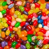 $5 for Sweets at Buzzy's Candy Store
