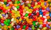Buzzy's Candy Store - Bellmont/Hillsboro: $5 for $10 Worth of Scoopable Candy and Jellybeans at Buzzy's Candy Store