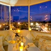 Up to 56% Off Private Lighthouse Dining Experience