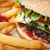 Up to 58% Off Pub Fare at Daddy-O's Pub in Lewisville