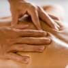 Half Off One-Hour Massage & Footbath in Herndon