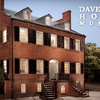 $8 for Davenport House Museum Tickets