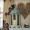 Half Off Jewelry & Home Décor from Couture Dreams