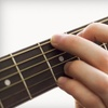 60% Off Lessons at Give to Live Guitar Studios