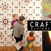 Craft Alliance - St Louis: $60 for a Six-Week Art Course at Craft Alliance (Up to $195 Value)